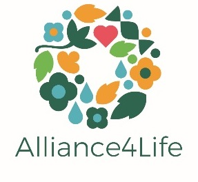 Ten leading life science institutions from nine Central and Eastern European countries have formed Alliance4Life